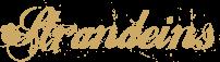 s1 logo png neu